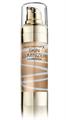 Max Factor Skin Luminizer Alapozó