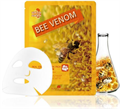 May Island Bee Venom Real Essence Mask