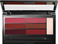 Maybelline New York Colour Drama Lip Contour Palette