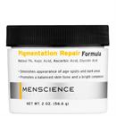 menscience-pigmentation-repair-formulas-jpg