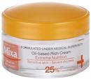 Mixa Extreme Nutrition Gazdag, Tápláló Krém (25%)