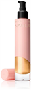 nabla-body-glow-folyekony-highlighter1s9-png