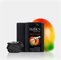 Natics Detox Fekete Mangó Méregtelenítő Szappan