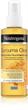 Neutrogena Curcuma Clear Frissítő Permet Arcra