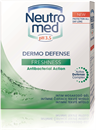 neutromed-ph-3-5-dermo-defense1s9-png