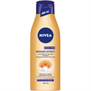 nivea-bronze-effect-body-lotions9-png