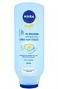 Nivea Sun Napozás Utáni Zuhanyzás Közbeni Frissítő Testápoló