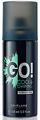 Oriflame GO! Cool & Charming Illat Spray