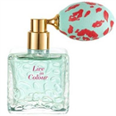 Oriflame Live In Colour EDP