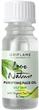 Oriflame Love Nature Tisztító Arcápoló Olaj Organikus Teafával és Limeal