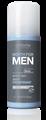 Oriflame North For Men Izzadásgátló Dezodoráló Spray