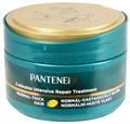 Pantene Pro-V 2 Perces Intenzív Regeneráló Maszk