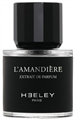 Heeley Parfums L'Amandiere