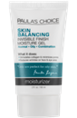 Paula's Choice Skin Balancing Moisture Gel