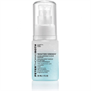 peter-thomas-roth-water-drench-hyaluronic-cloud-serums9-png