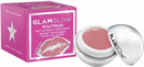 GlamGlow Poutmud Wet Lip Balm Treatment