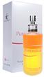 Pureceutical Kétfázisú Pórusösszehúzó Tisztító Arclemosó