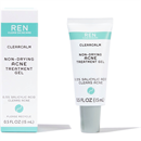 ren-clean-skincare-clearcalm-non-drying-spot-treatment-arcgels-jpg