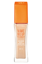 Rimmel Wake Me Up Alapozó SPF15
