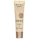 rival-loves-me-matt-poreless-primers-jpg