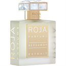 roja-dove---bergamot-extrait1s-jpg