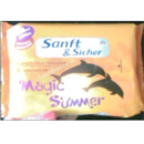 sanft-sicher-magic-summer1-jpg