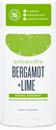 schmidt-s-bergamot-lime-dezodors9-png