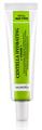 Secret Key Centella Hydrating Cream