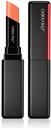 shiseido-shiseido-colorgel-lipbalms9-png