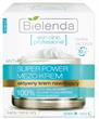 Bielenda Skin Clinic Professional - Aktív Hidratáló Nappali/Éjszakai Arckrém