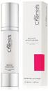 skinchemists-retinol-hidratalo-arckrem-50-mls9-png