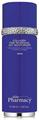 Skinpharmacy Collagen Time Fiatalító Nappali Krém SPF30