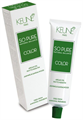 Keune So Pure Tinta Color