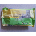 Soft Baby Carewipes Classic