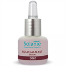 solanie-arany-hialuronsav-szerum1s9-png