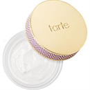 tarte-shape-tape-moisturizer1s-jpg
