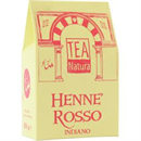 tea-natura-henne-rosso-indianos-jpg
