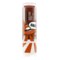 The Body Shop Born Lippy Toffee Ajakápoló