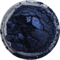 Shiro The Hobbit Collection  Eyeshadow