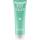 tigi-bed-head-totally-beachin-cleansing-jelly-sampons-jpg