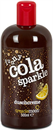 treacle-moon-funny-cola-sparkles9-png