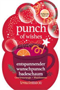 treacle-moon-punch-of-wishes-habfurdos9-png