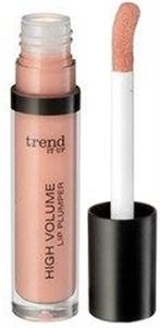 Trend It Up High Volume Lip Plumper