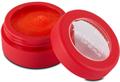 Trend It Up Lips & Perfumes Lip Scrub