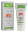 Uriage Hyséac Fluide SPF50+