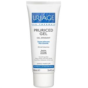 Uriage Pruriced Gél