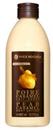 Yves Rocher Poire Caramel Körte-Karamell Testápoló