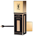 Yves Saint Laurent Fusion Ink Foundation SPF18