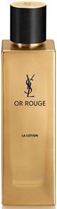 Yves Saint Laurent Or Rouge Lotion