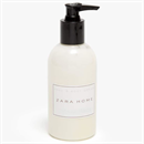 zara-home-pure-gardenia-hand-and-body-creams9-png